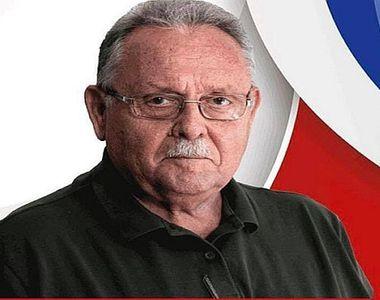 Un primar cunoscut din România, răpus de coronavirus