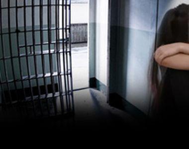 VIDEO - Bărbatul care și-a snopit în bătaie copiii, eliberat