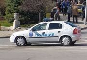 Bulgaria: Mașinile de poliție au început să transporte pacienții bolnavi de COVID. Medic: Suntem în război