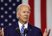 CV și avere Joe Biden. Toate datele despre rivalul lui Donald Trump la președinția Statele Unite