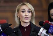 """Gabriela Firea, atac dur la Guvernul Orban. """"Calculați câți oameni au murit..."""""""