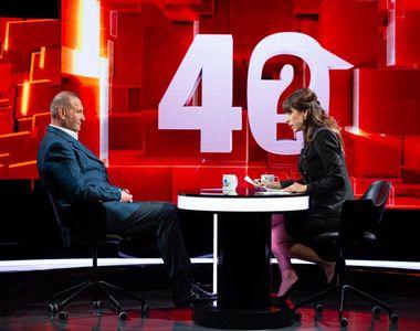 Viorel Cataramă, despre recompensa de 100.000 de euro oferită în cazul Caracal!...
