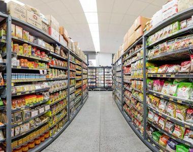 Veste tristă: Supermarketurile din Franța nu mai vând jucării, haine sau bijuterii....