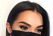 VIDEO - Masca de protecție usucă tenul. Avem nevoie de hidratare