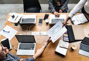 Care sunt principalii indicatori financiari ai unei firme și de ce sunt aceștia atât de importanți