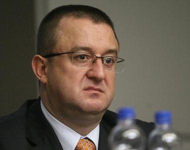 Răsturnare de situație în dosarul fostului șef al ANAF, acuzat că a primit mită 1,2...