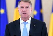 Impozitul la jumătate! Legea cu noi scutiri fiscale a fost promulgată de președintele Iohannis