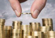 Curs valutar BNR, azi 5 noiembrie.  Dolarul scade puternic după alegerile din SUA. Ce se întâmplă cu EURO