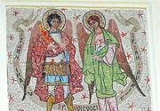 Sfinții Mihail și Gavril. 8 obiceiuri și tradiții pentru această sărbătoare mare