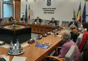 """Nelu Tătaru spune ce se întâmplă de sărbători: """"Avem nevoie de cel puţin trei săptămâni"""""""