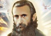 Rugăciunea pe care Arsenie Boca o rostea în fiecare an de Sfinții Mihail și Gavril
