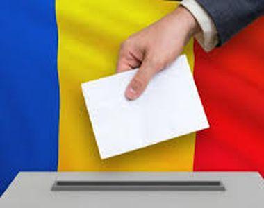 """Klaus Iohannis, despre alegerile parlamentare: """"Începe campania electorală, va fi în..."""
