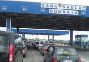 Se închid sau nu graniţele României, după noile măsuri anunţate joi seara de Iohannis şi Orban?