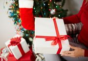 Cadouri pentru Crăciun. 3 idei de cadouri cu care să-ți surprinzi familia și prietenii