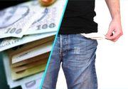 Se dau bani de la Guvern. Ajutorul pentru firme și angajați, prelungit până trece criza COVID-19