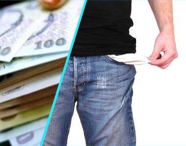 Se dau bani de la Guvern. Ajutorul pentru firme și angajați, prelungit până trece criza...