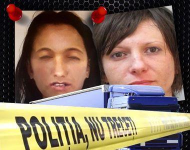 VIDEO - Martor cheie în ancheta tinerei ucise și incendiate în valiză