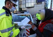 Restricţii România 9 noimebrie 2020. Este oficial! Ordonanţa de Urgenţă a fost publicată în Monitorul Oficial