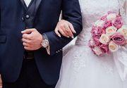 De ce nu se fac nunți în postul Crăciunului? Precizările Bisericii Ortodoxe Române