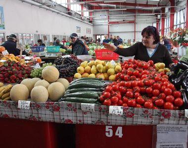 Răsturnare de situație în cazul piețelor. PSD vrea să schimbe legea