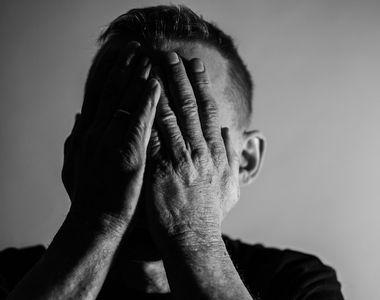 Specialiștii anunță că unu din cinci pacienţi Covid-19 este diagnosticat ulterior cu o...