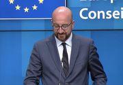 Care vor fi obligațiile tuturor migranților ce vor veni în Uniunea Europeană