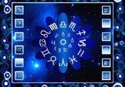 Horoscop 11 noiembrie 2020.  Două zodii  atenționate să acorde mai multă atenție sănătății