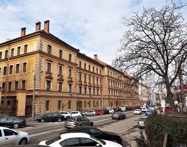 Sibiu: 35 de angajați din cadrul Tribunalului și Judecătoriei au fost confirmați cu...