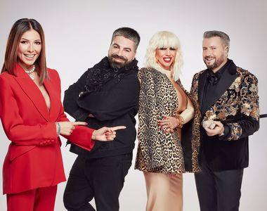 """Modificare în grila Kanal D de weekend. Sâmbătă, galele """"Bravo, ai stil! Celebrities""""..."""