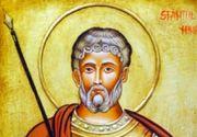 Sfântul Mina 2020: Sărbătoare mare azi în calendarul ortodox: Ce nu este bine să faci în această zi sfântă?