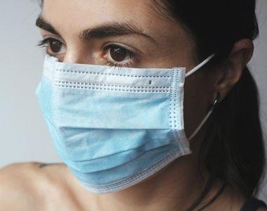 Un angajat al Spitalului Judeţean Buzău diagnosticat cu COVID-19 a murit