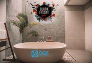Oferte de excepție in Black Friday la German Quality!