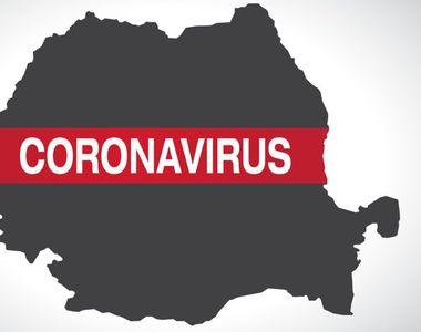 Bilanț coronavirus 11 noiembrie: Încă o zi neagră în criza Covid