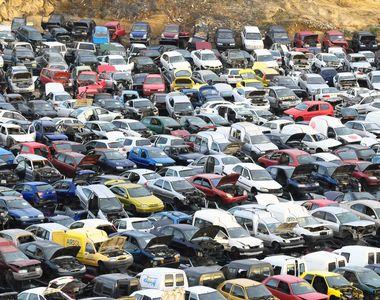 Programul Rabla 2021: Schimbare radicală așteptată de toți șoferii români