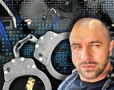 VIDEO - Acțiuni în forță peste grupările mafiote din România