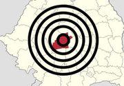 VIDEO - Sibiul, rată de mortalitate la COVID mare în Europa