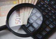 ANAF, anunț de ultim moment despre eșalonarea datoriilor