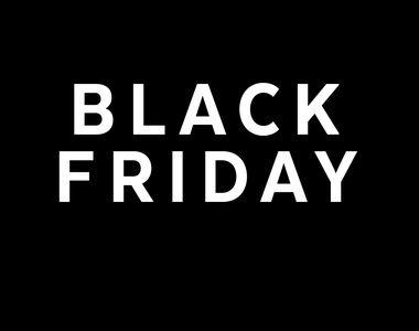Motivul pentru care eMag ține mereu secretă ora de start la Black Friday