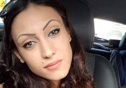 Cristina, o româncă de 25 de ani, a fost ucisă de soțul ei italian