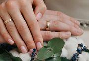 VIDEO - Preot: O iubire sinceră, baza unei căsnicii adevărate