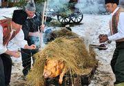 Când se taie porcul de Crăciun 2020? Greșeala pe care o fac românii an de an
