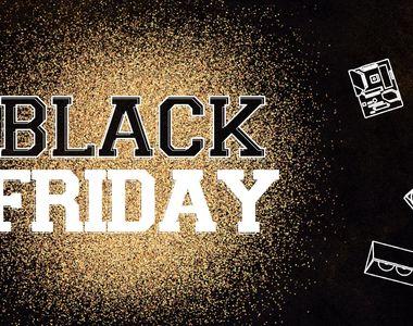 5 produse pe care să nu le cumperi niciodată de Black Friday