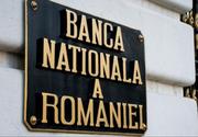 BNR, decizie importantă pentru toți românii. Ce se întâmplă cu dobânda-cheie