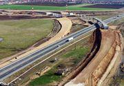 Câți kilometri de autostradă au fost construiți în România în anul 2020