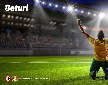 Ghidul începătorului la pariuri sportive