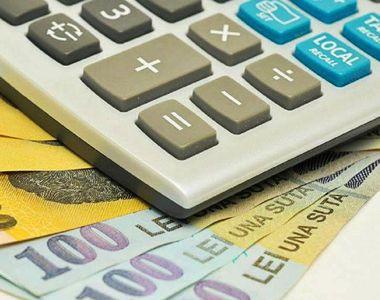 """Vestea cea mai așteptată despre economia României. """"Sunt semne bune"""""""