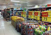 Optimizarea spațiului în magazin este esențială pentru succesul afacerii