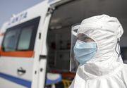 Tragedie în Craiova. O gravidă de 36 ani, suspectă de coronavirus, a murit într-un salon izolator