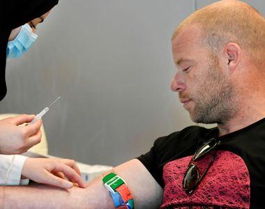 VIDEO - Donatorii de plasmă pot salva viețile bolnavilor de COVID