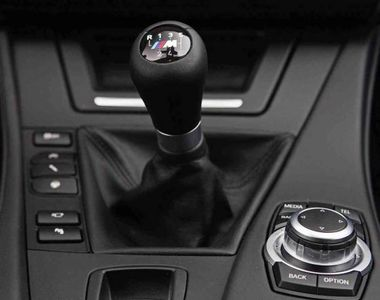 Toți șoferii trebuie să știe asta: 5 moduri în care își distrug cutiile de viteze cu...